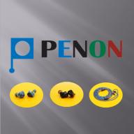Penon