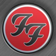 f00fighters