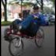 bikeboy999