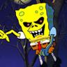 evilspongebob72