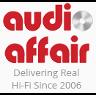audioaffair