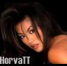 HorvaTT