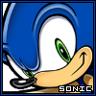 Sonic 748i