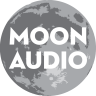 MoonAudio