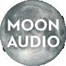 MoonAudio