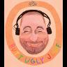 ButtUglyJeff