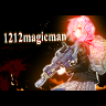 1212magicman
