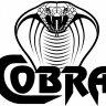 Cobra Jesse