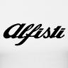 Alfisti89
