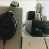 derekphone