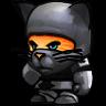 NinjaKitty