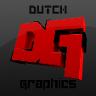 DutchGFX