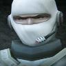 Capt Snow