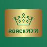 roach7