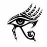 phara0hseye