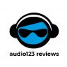 audio123