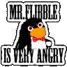 mrflibble
