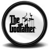 GodfatherX64