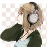 musicalychallenged