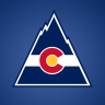 ColoradoNative79