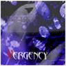 Vergency