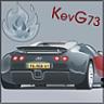 kevg73