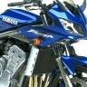 superbike999