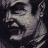 Count Strahd von Zarovich