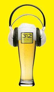 312 phones.jpg