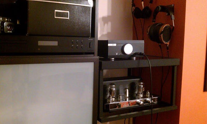 LCD-2ed up