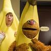 fozzy banana3.png