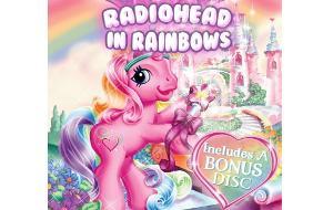 39220_rainbows.jpg