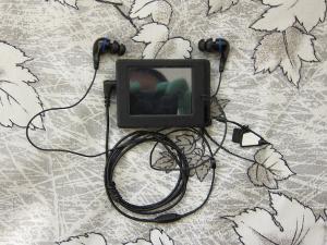 Cowon D2+ & Future Sonics Atrio M5 (MG7).JPG