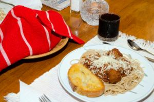 SpaghettiDinner3-5-11.jpg