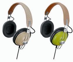 retro_headphones-thumb.jpg