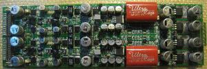 HPS43-SMD.JPG