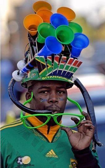 340x_vuvuzela-hat.jpg