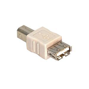 A-USB-2.jpg