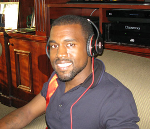 kanye-west-and-monster-beats-by-dr-dre-headphones-gallery.png