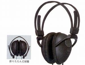 1-018-018958-Sony-MDR-D11.jpg