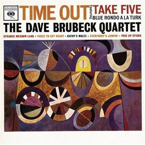 Dave-Brubeck-Time-Out.jpg