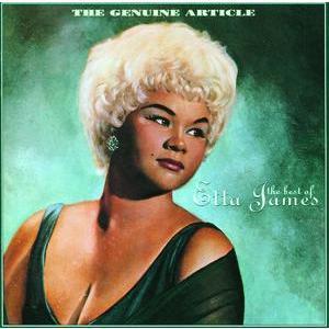 Etta-James---At-Last.jpg