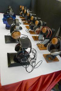my headphone collection 1.jpg