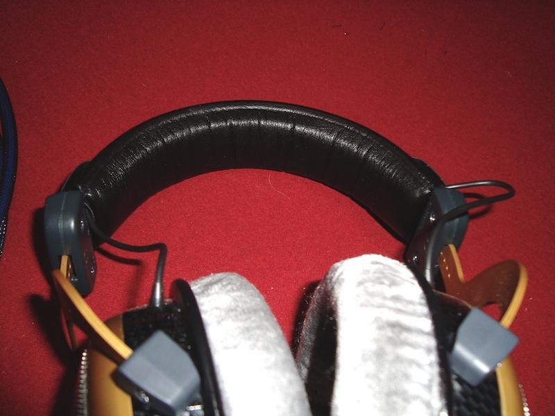 24e9755d_headband.jpg