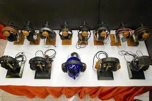 my headphone collection 5.jpg