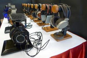 my headphone collection 3.jpg