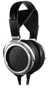 Stax SR-009