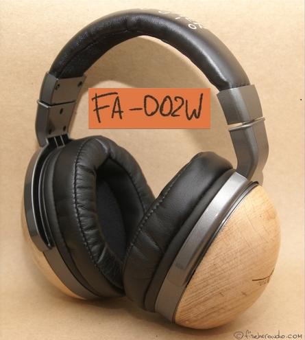 My current main headphones