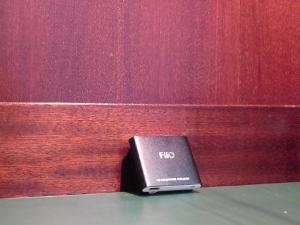 SDC12489.JPG