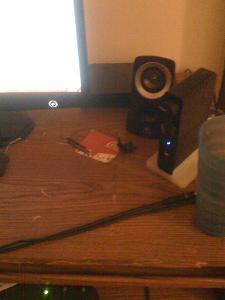 headphonestation2.JPG